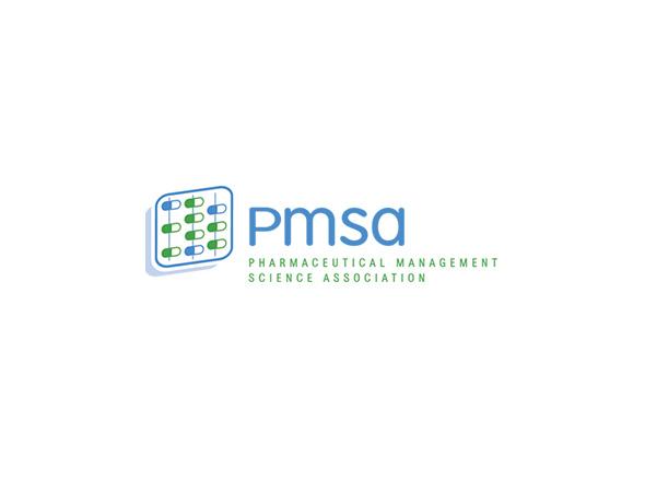 2017 PMSA Annual Conference