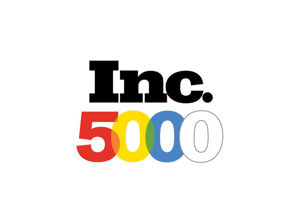 Incedo named to the Inc. 5000 list