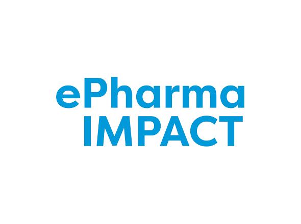 Incedo to exhibit at ePharma IMPACT
