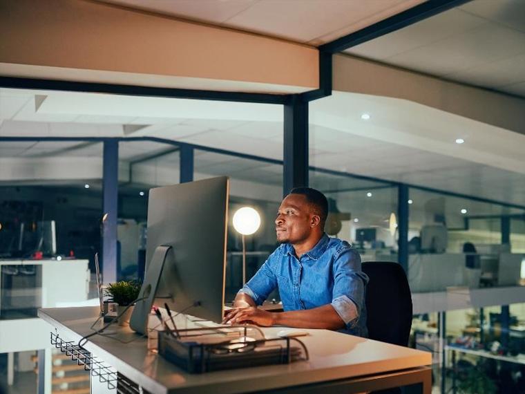 Six Reasons Why Digital Demands A New Business Paradigm