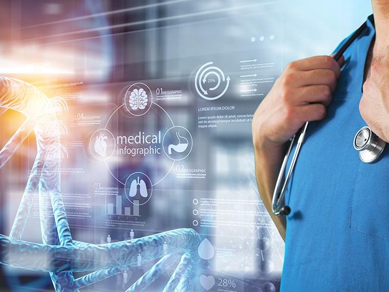 Transforming Patient Acquisition
