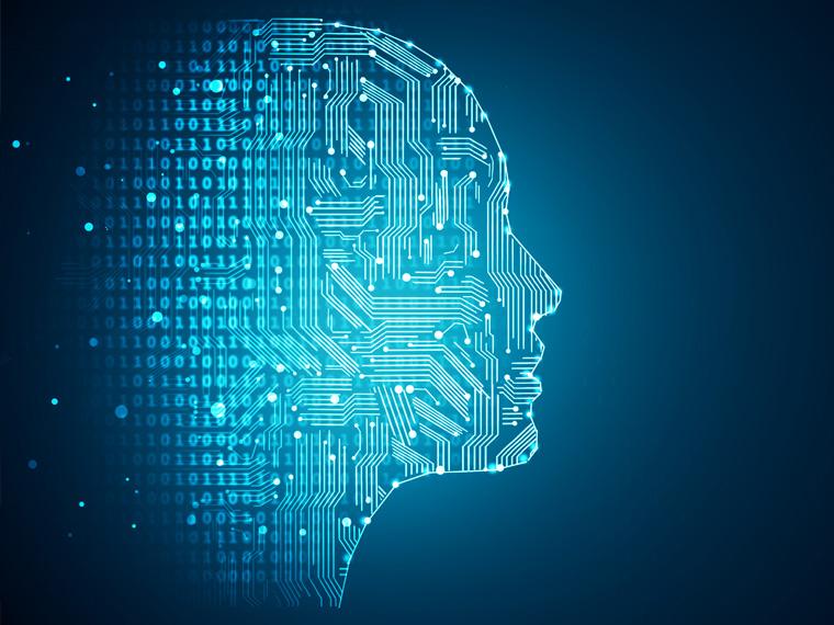 Why do AI projects fail